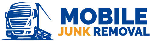 Mobile Junk Removal